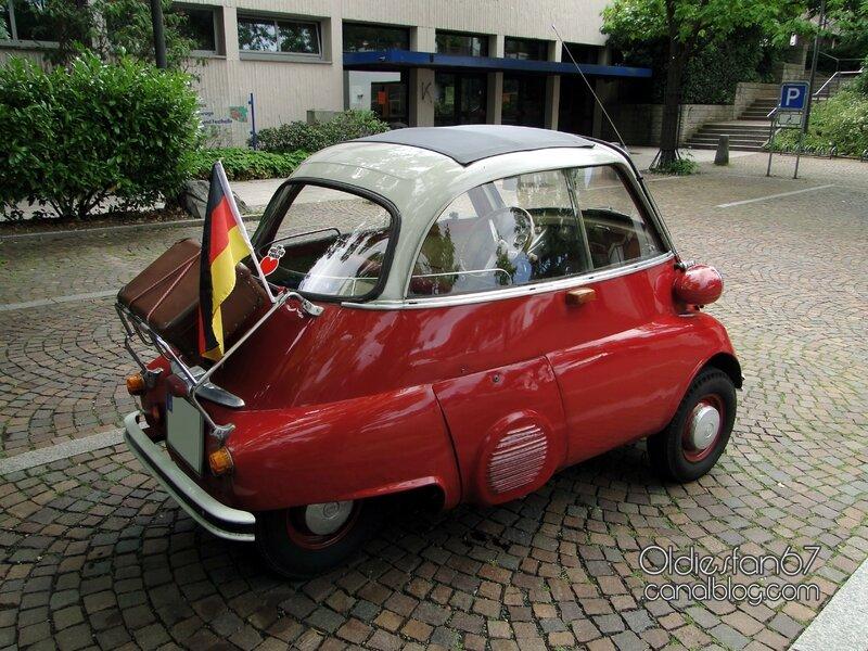 bmw-isetta-1954-1962-b