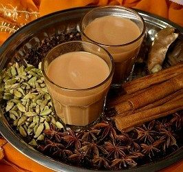 Indian-masala-chai1