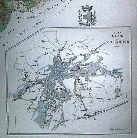 plan_St_Chamond_1887