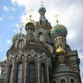 St Petersbourg 16
