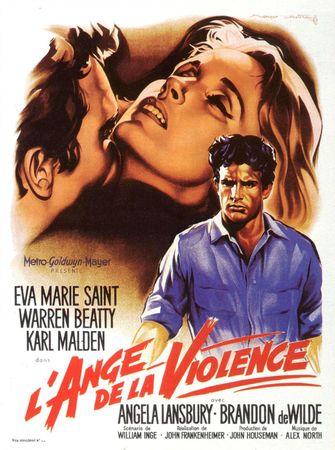l_ange_de_la_violence_1