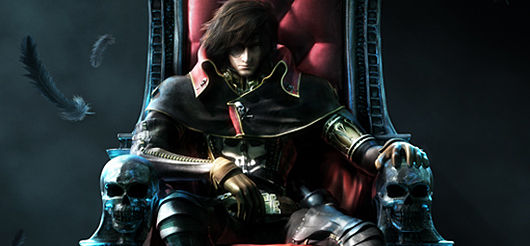 captain_harlock_3d