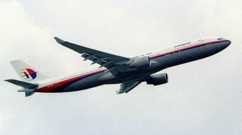 malaysia-airlines-flight-mh370[1]