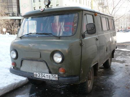UAZ_452_Moscou__1_