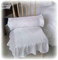 les r ves de marie shabby chic se conjugue au romantisme les r ves de marie. Black Bedroom Furniture Sets. Home Design Ideas