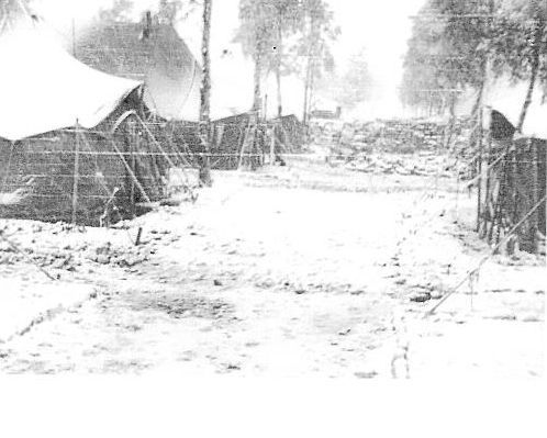 ZOUAVES_PIGNOL_ferme_sar_en_hiver