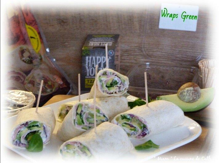 Wrap's green2
