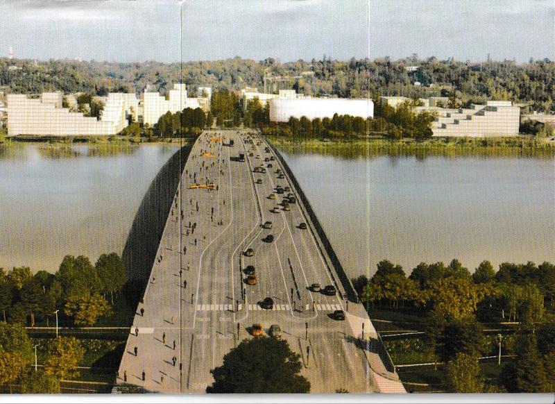 pont_simone_veil_2020