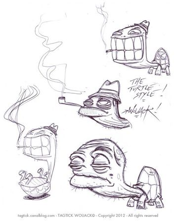 Sketch_Turtles