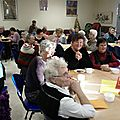 IMG_20120113_161930