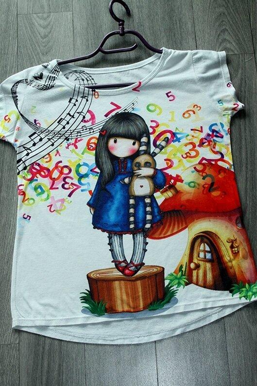 tee-shirt-gorjuss02