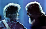 Bob_Dylan__George_Harrison_backwithgeorge