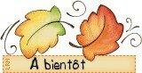 feuilles___bient_t