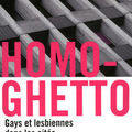 Homo-ghetto de Franck Chaumont