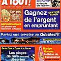 2002-08-reponse_a_tout-france