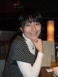 Akiko_san_tachi__19_