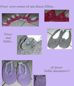 chaussons_femmes