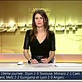 lorenedesusbielle09.2016_12_22_journaldelanuitBFMTV
