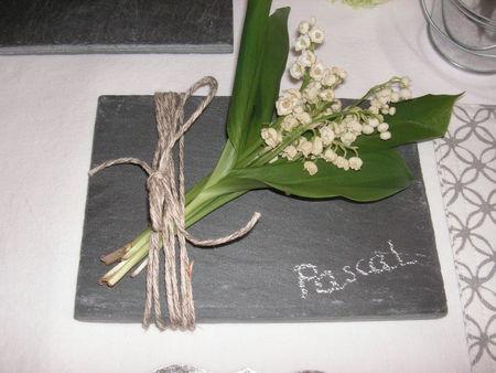 table_1er_mai_034