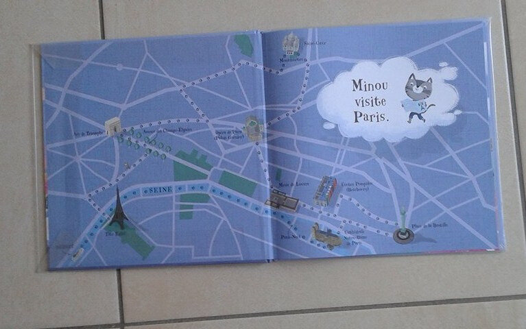 minou paris 2