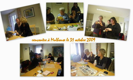 1rencontre_Mulhouse_311009