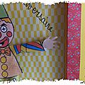 ART 2015 02 clown roule 3