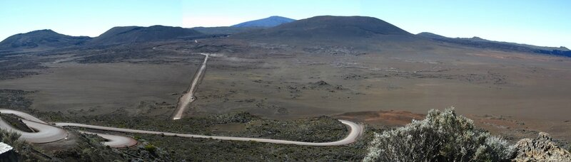 Volcan-pano1