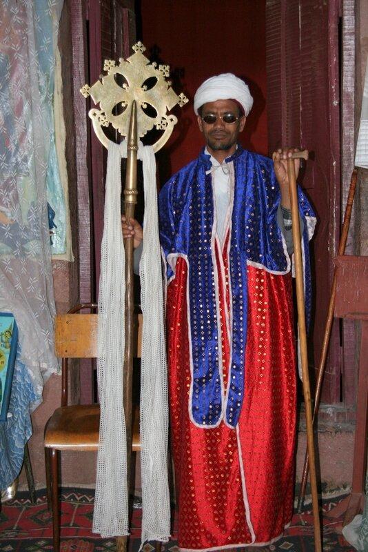 photos ethiopiedjibouti 147-1