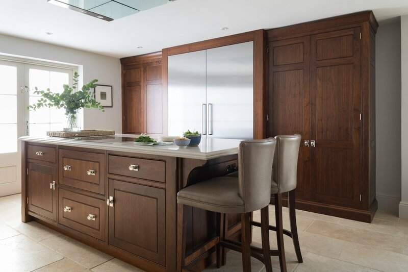 Spenlow-Kitchen-Humphrey-Munson-Felsted-Essex-2-1