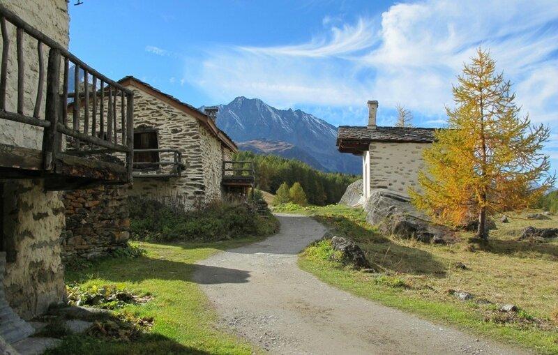 16-11-10 Le Monal - chapelle