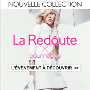 nouveau le catalogue la redoute automne hiver 2013 2014 deco trendy a t e l i e r. Black Bedroom Furniture Sets. Home Design Ideas