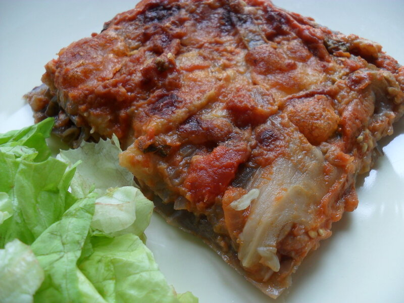 aubergines_parmigiana_kika__cilantro_