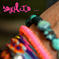 Coming soon ... Love Sayulita