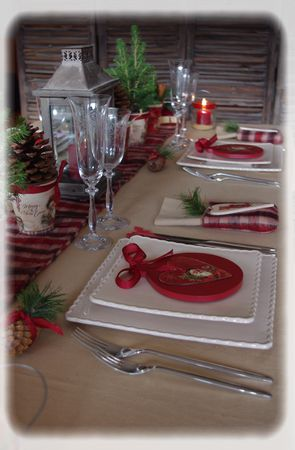 table_noel_r_tro_044_modifi__1