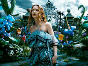 alice_tim_burton_trailer