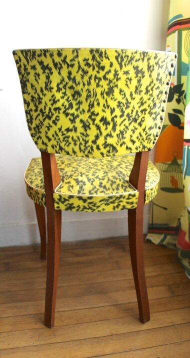 chaise-leopard-dos