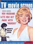 TV_and_movie_screen_usa_1960