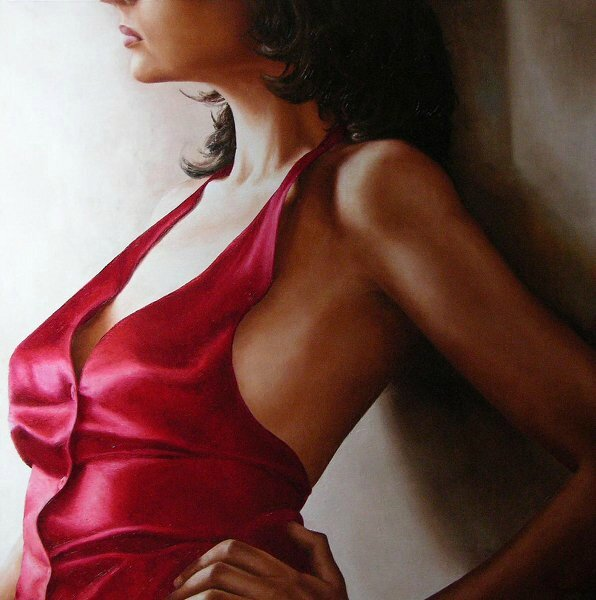 bouvattier-feminitudes-pho03