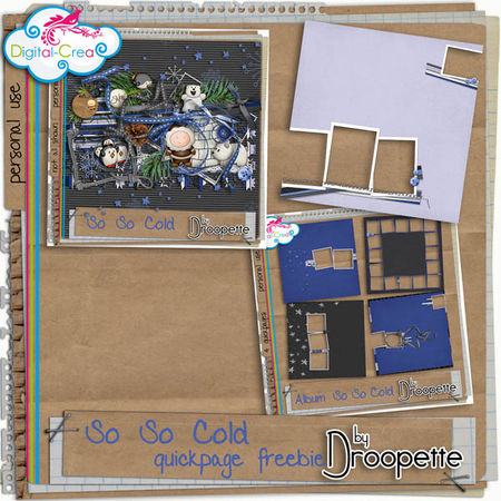 preview_sosocold_quickpage_freebie_droopette
