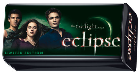 eclipse_limited_edition_mints_2