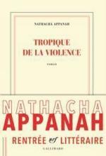 CVT_Tropique-de-la-Violence_3735