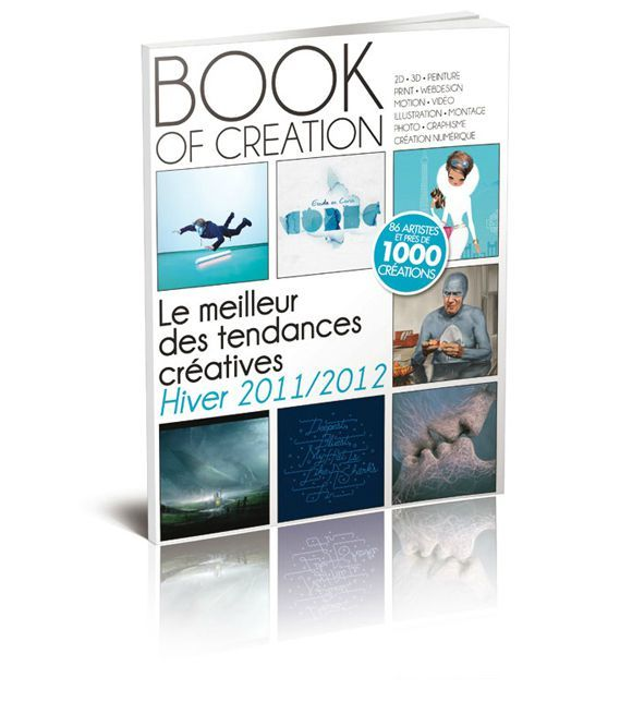 book-of-creation