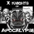X-Knights of Apocalypse 2