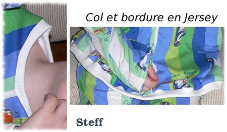 col_et_bords_en_jersey