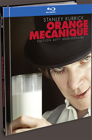 Orange_mecanique_blu_ray