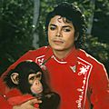 MJ-with-animals-michael-jackson-11646452-1575-1501