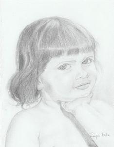 Me_desenho_Kri_blog_carn