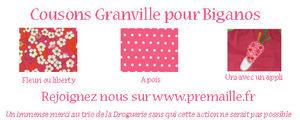 banniere_action_5