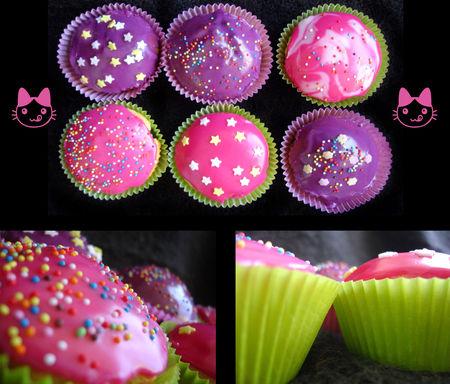 cupcake_pour_jenny