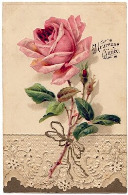 lace-rose-vintageimage-Graphics-Fairy